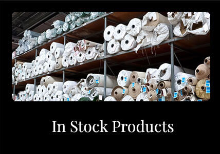 In Stock Products